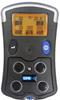 5-Gas Portable Monitor -- PS500 - Image