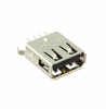 USB, DVI, HDMI Connectors -- 732-8245-ND