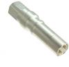 Rectangular Connectors - Contacts -- RAD-08-BB-ND -Image