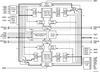 1K x 36 x 2 SyncBiFIFO, 3.3V -- 72V3644L10PF - Image