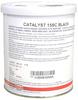 Henkel Loctite Catalyst 15SC Black 6 lb Pail -- 15SC BLK 6LB -Image
