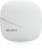 Wi-Fi Indoor Access Points -- Aruba 300 Series
