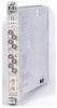 VXI -- E1685A -- View Larger Image