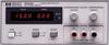 HP / Agilent Power Supply -- E3616A - Image