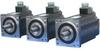 Servo Motor -- 90TXA-02430E - Image