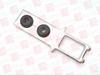 EUCHNER 95738 ( STP/STM/SGP/STA/SGA S-GT-SN ) -Image