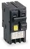 Circuit Breaker,40 A -- 1D357