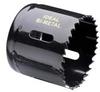 IDEAL Ironman Bi-Metal Hole Saws -- ID-35-366