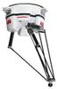 ABB IRB 360 Robot