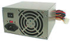 200 Watt ATX style power supply -- VL-PS200-ATX - Image