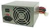 200 Watt ATX style power supply -- VL-PS200-ATX - Image