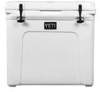 Case -- 105 Quart Yeti Tundra