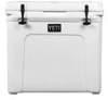 Waterproof Equipment Case -- 105 Quart Yeti Tundra - Image