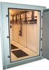 Atlas® SF Series Exposure Cabinet -- Atlas® Salt Fog & Humidity Cabinet