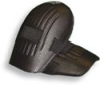 Elky Pro Economy Knee Pads -- COM-082