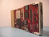 Hardware Compression System -- VID475