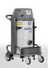 S2 Industrial Vacuum -- S2