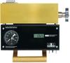Digital Hydraulic Tester -- HFP