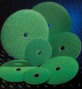Greenlyte™ SG Plus F968 Fibre -- 66261141306 - Image