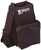 BRADY - M71-SC - BMP71 Soft-Sided Storage Case/Backpack -- 505006