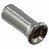 Terminals - PC Pin Receptacles, Socket Connectors -- A24859-ND -Image