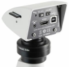 2.5 Megapixel HD Microscope Camera -- Leica MC120 HD - Image