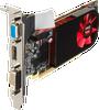 AMD Radeon? R5 Series Desktop Graphics Card -- R5 230