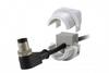 Split Cable Glands -- QVT