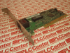 NETWORK INTERFACE CARD LAN -- A29923001