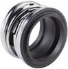 Fully Unitized Elastomer Bellows Shaft Seal -- Type 2106