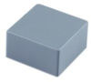 Mounting Kits -- 8407402P -Image