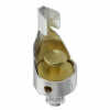 Terminals - Wire to Board Connectors -- 1195-5875-ND