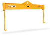 Special Roll Lifting Beam - Image