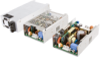 SDF300 Series DC Power Supply -- SDF300PS12