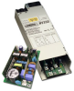 Modular Power Supply -- NV350 -Image
