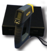 High Range Infrared Thermometer -- IRT500 - Image