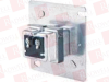 DWYER A-699 ( MODEL A-699 CONTROL TRANSFORMER ) -- View Larger Image