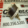 OHMITE RHS250 ( RHEOSTAT, WIREWOUND, 250 OHM, 25W, TRACK RESISTANCE:250OHM, PWR RATING:25W, PRODUCT RNG:RHS SERIES, POTENTIOMETER MOUNTING:PANEL, ADJUSTMENT TYPE:SCREWDRIVER SLOT, NO. OF TURNS:1TUR... -- View Larger Image