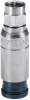 ProSNS RG11 Universal F Male Plenum Compression Connector -- 716SNS1P11PL-25 - Image
