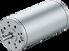 BCI Motors -- BCI-63.55-A00 - Image