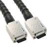 Modular Cables -- 380-1220-ND -Image