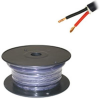 Cables To Go 250-Foot 12 AWG Velocity™ Bulk Speaker Ca -- 29174