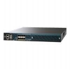Cisco 5508 Wireless Controller - Network management device - -- AIR-CT5508-100-K9