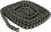 #50 Single Strand Roller Chain -- 3842325