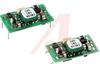 Converter; 1.5 W (Max.); 9 to 19 V; 5 V; 0.3 A; 20 mV (Max.); 40 mV (Max.) -- 70160761 - Image