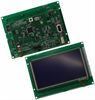 Display Modules - LCD, OLED, Graphic -- 635-1063-ND
