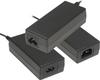 Desktop Power Supplies -- PA1045Txy - Image