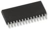 TEXAS INSTRUMENTS - CACT2229DWRG4 - IC, DUAL, 256X1 SYNC FIFO MEMORY, SOIC28 -- 116418 - Image