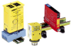 Intrinsically Safe Sensors -- VALU-BEAM SMI912 Series - Intrinsically Safe -- View Larger Image