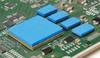 Gap Pad HC3.0 -- 8806384009217 - Image